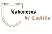 Jabones Tinoche