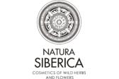 Natura Siberica Spain