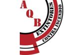 AQB Extintores