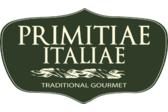 Primitiae Italiae