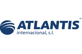 Atlantis Internacional