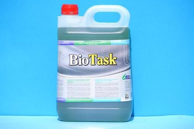 Productos para el Tratamiento de Agua.Para Aguas Residuales