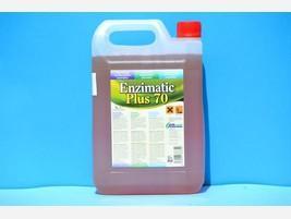 Detergente Enzimatic+70