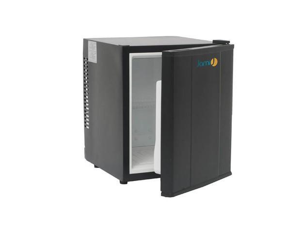 Minibar. Minibar termoeléctrico de 36 litros