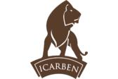 Icarben