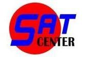 Sat Center