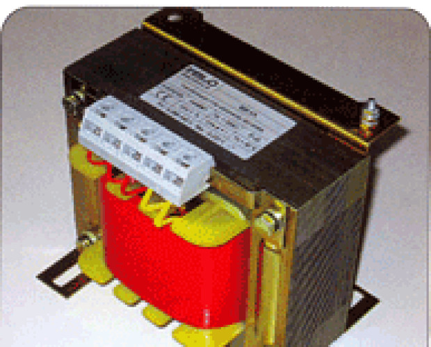 Transformadores.transformadores eléctricos