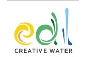 Creative Water