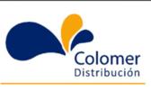 Colomer Distribución