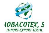 Mobacotex