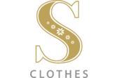Slow Clothes