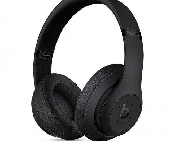Apple Auriculares Bluetooth. Ofrecen una experiencia de sonido de primera con la tecnología