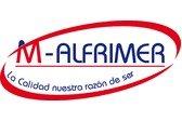 ALFRIMER