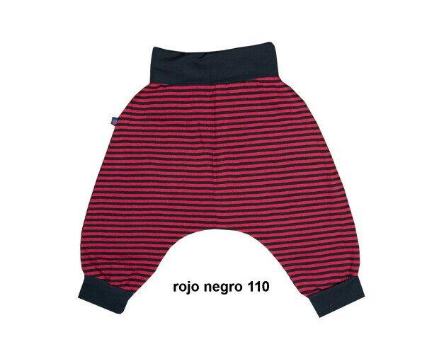 Pantalon de Niño. Con una cintura elástica muy cómoda