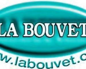 La Bouvet. Material clínico veterinario