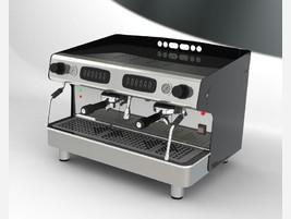 Proveedores Cafetera