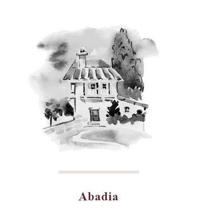 Abadia. Deliciosa cerveza elaborada con el estilo de las abadías