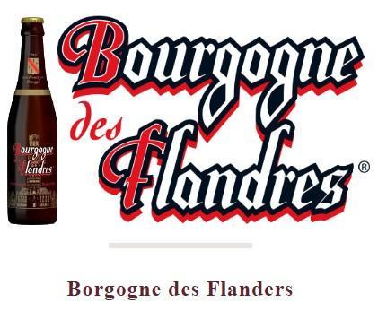 Mejores cervezas belgas