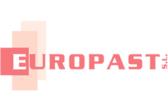 Europast