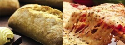Proveedores de Pan. Pastelería, snacks, hojaldres y especialidades