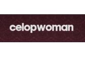 Celop Woman