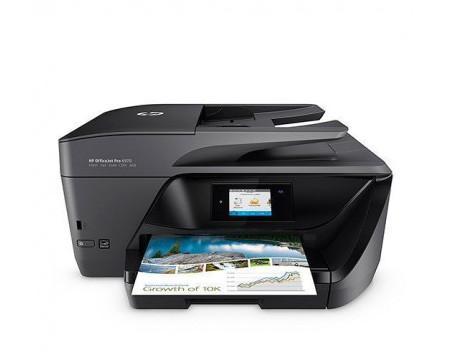 Impresora HP multifunciones. Impulsa el rendimiento de tu oficina con un color asequible y un rendimiento rápido a doble cara.
