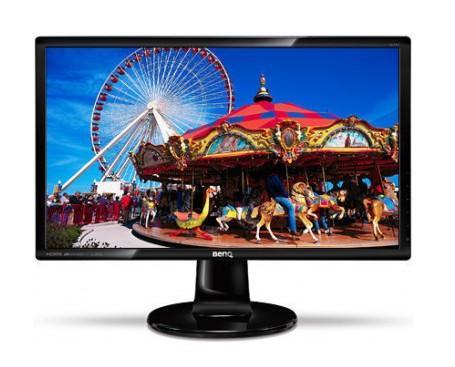Monitor LED Benq. Excelente resolución