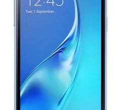 Samsung J3. Producto con 2 años de garantía
