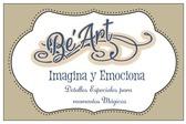 Be-art