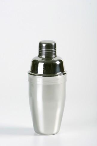 Coctelera. Artículos para coctelería de calidad