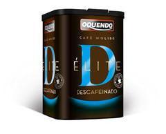 Café Soluble.Poderoso en aromas, imponiéndose los aromas herbales sobre el resto