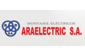 Araelectric