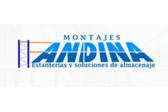 Montajes Andina