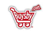 Buysby
