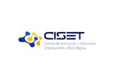 CISET Mantenimiento Informático