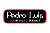 Conservas Pedro Luis