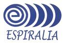Espiralia Muelles y Resortes