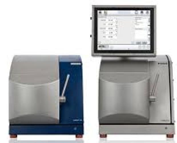 Diseño de Instrumentos de Análisis.Productos de última tecnología