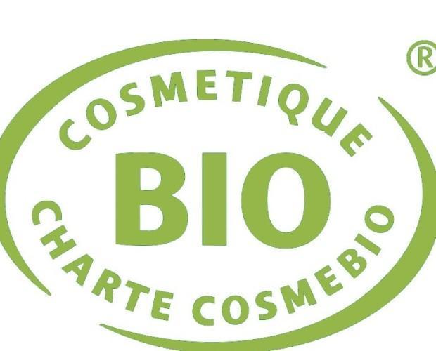 Bio. Productos bio