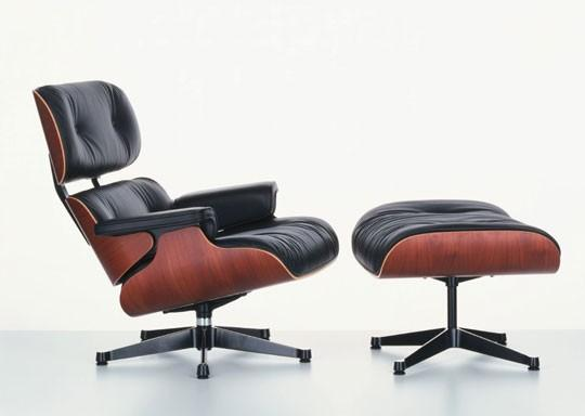 Im genes de grupo sdm for Proveedores de sillas de oficina
