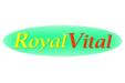 Productos Royal Vital