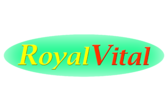 Productos Royal Vital