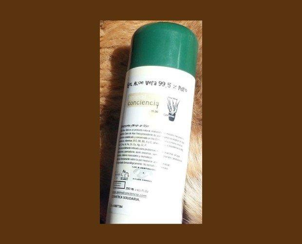 Productos para Cuidado de la Piel. Hidratantes Faciales. Para aliviar dolores