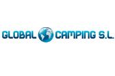 Global Camping