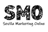 Sevilla Marketing Online