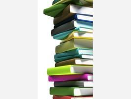 Traducción libros
