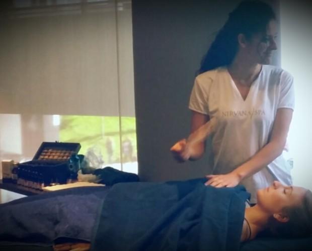 Cursos de aromaterapia
