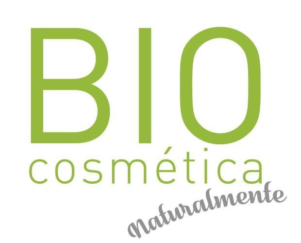 Bio Cosmética. Productos 1005 naturales