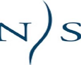 Nirvana Spa. Logotipo
