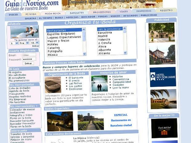 Web Corporativa. Tiendas online, traducción de webs, SEO